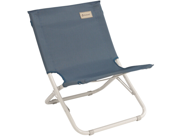 Outwell Sauntons Chair ocean blue